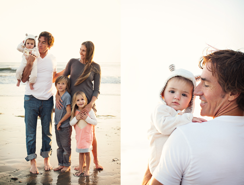 outdoor-family-photography_13