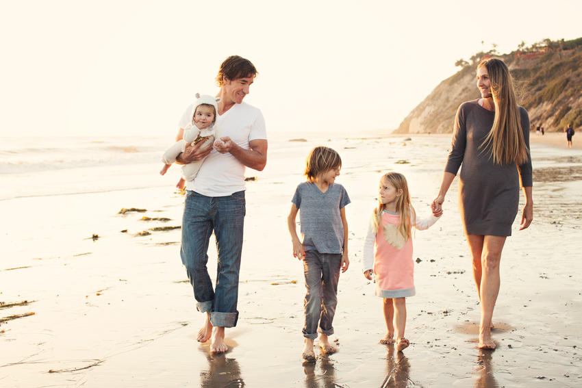 outdoor-family-photography_14