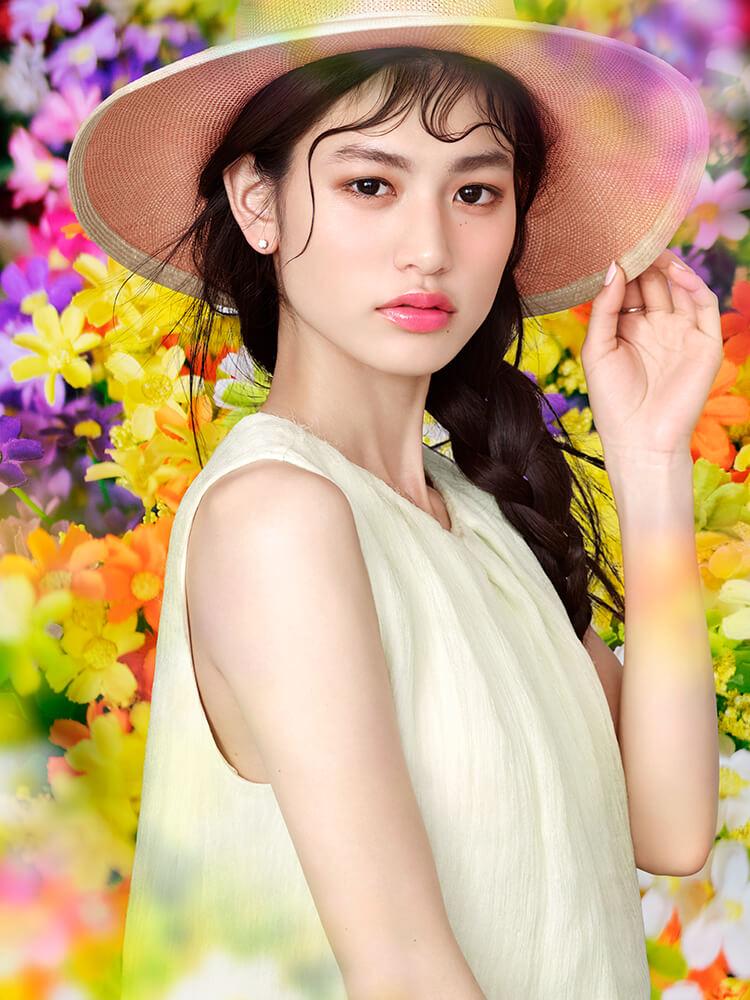 150331-Mgirl-MerrySight-TachibanaEri19294.jpg
