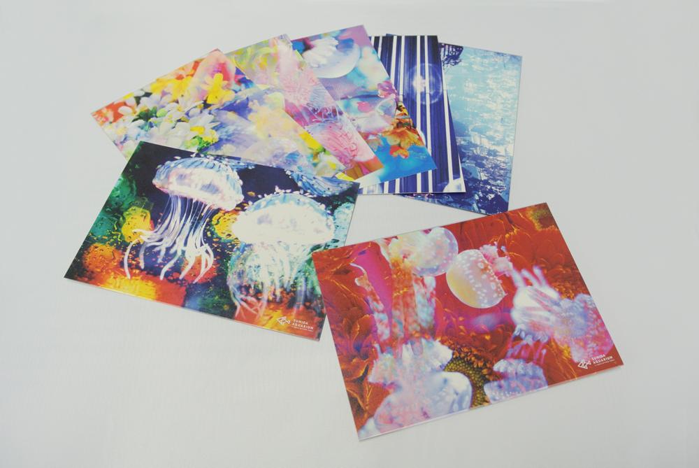 ninamika_postcard_small.jpg