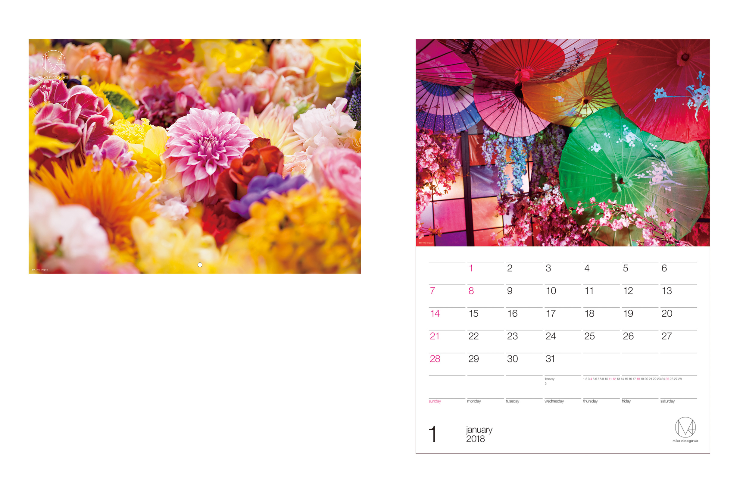 M_mika-ninagawa_壁掛けカレンダー.jpg