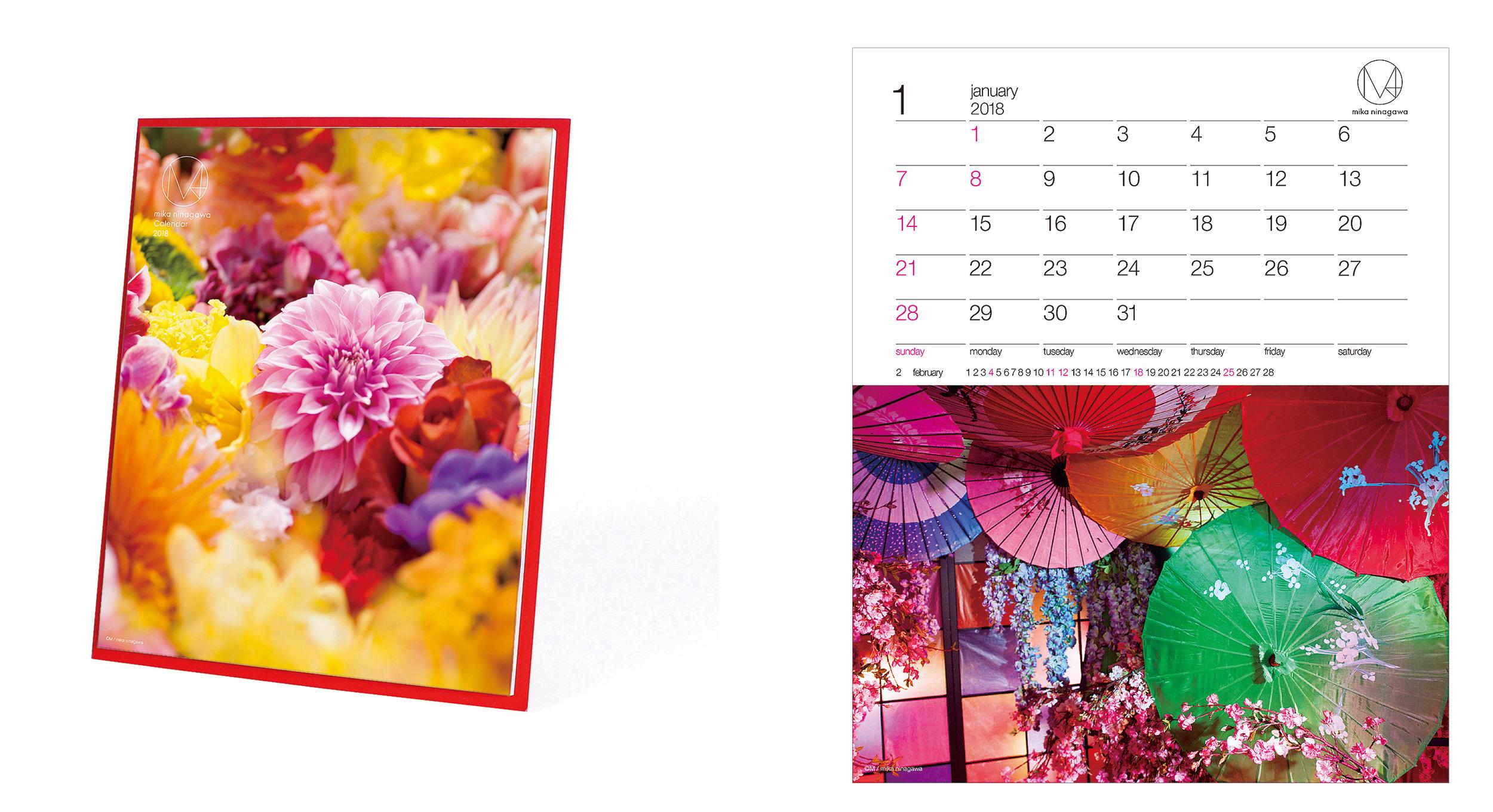 M_mika-ninagawa_卓上カレンダー.jpg