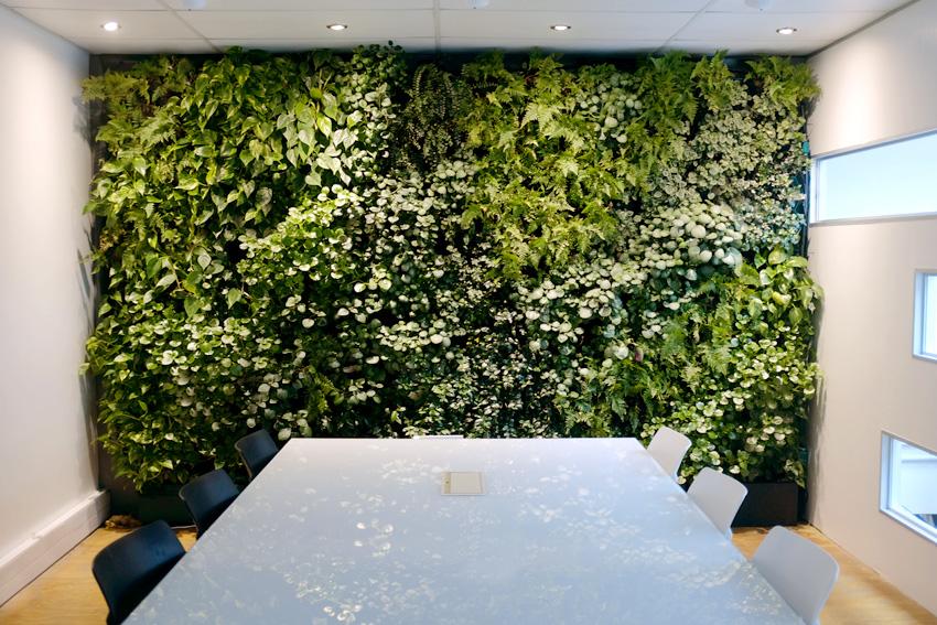 Modular Vertical Garden Board Room for Web V2.jpg