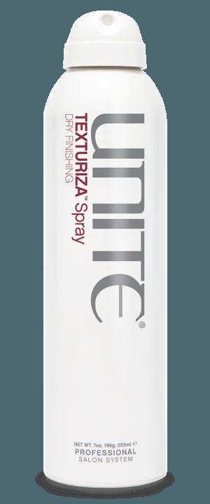 texturiza-spray-full-300x720.png