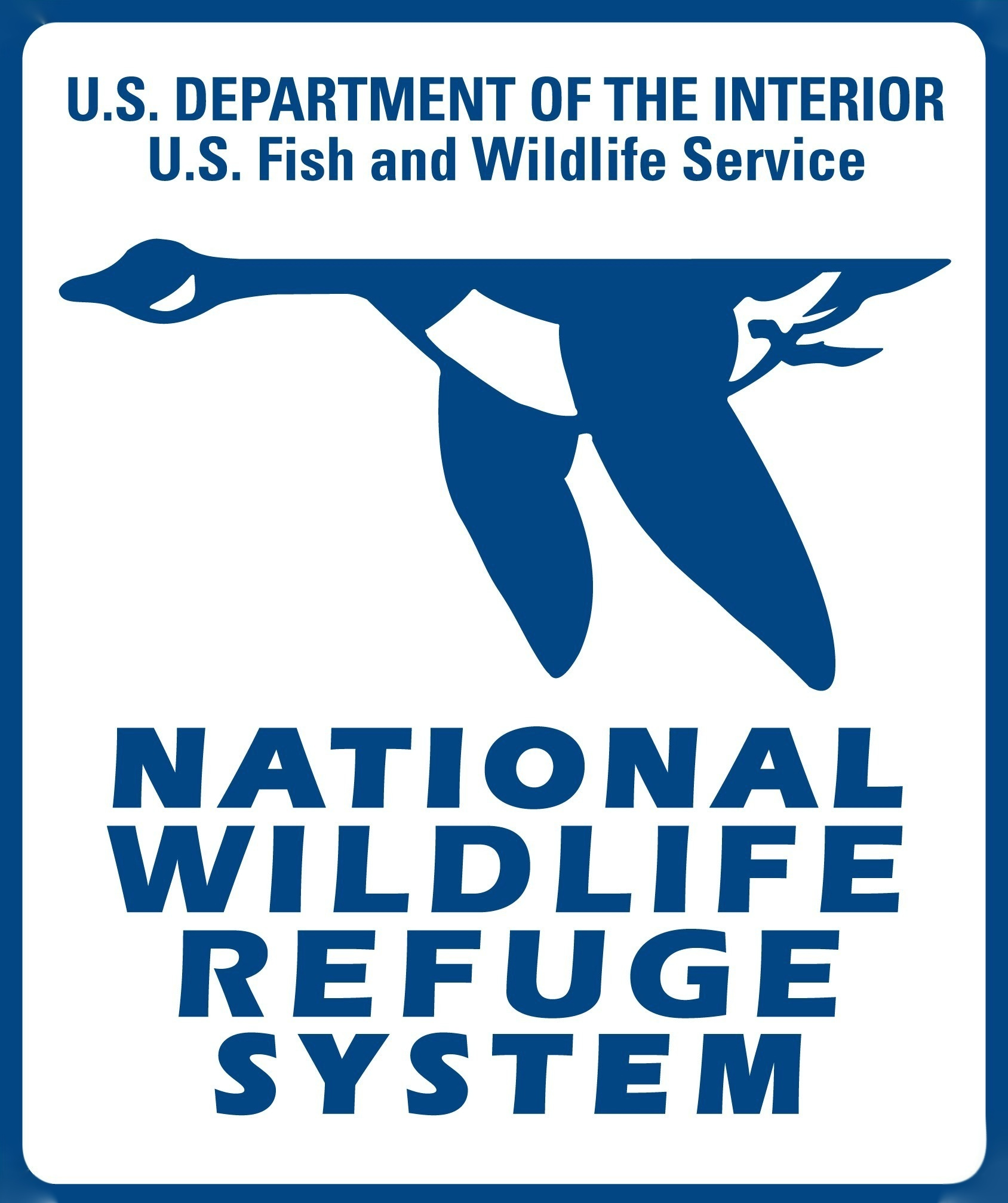 National Wildlife Refuge System
