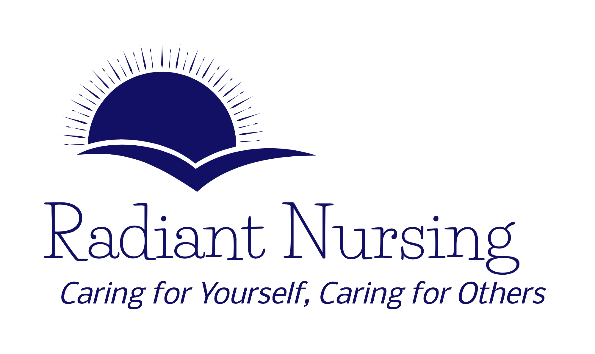 Welcome to Radiant Nursing.