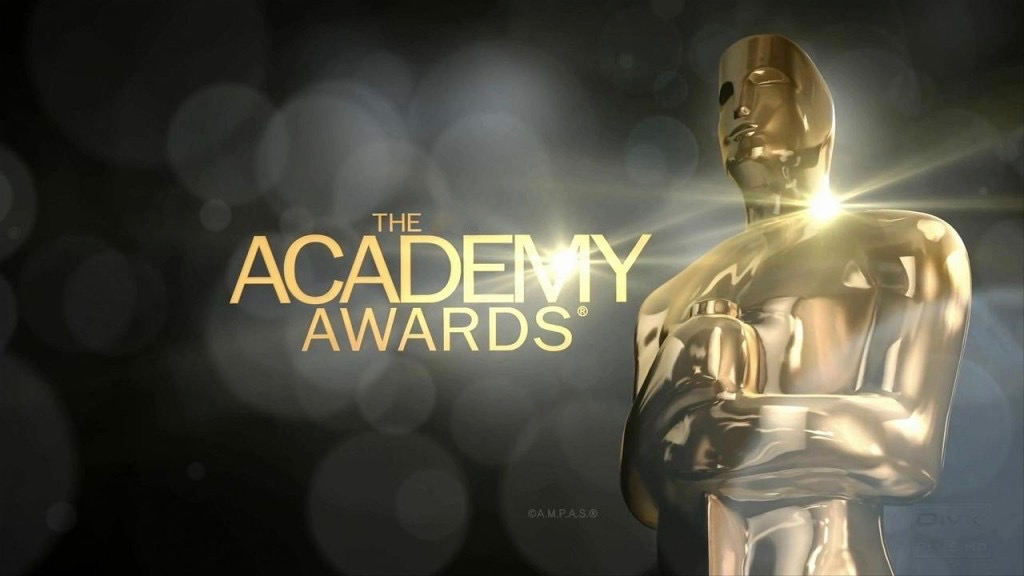 The Academy Awards. Use The Radiance Technique� while you're watching the show.