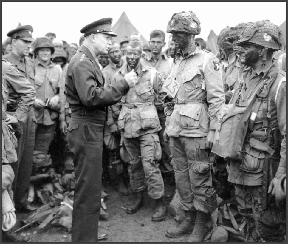 The Greatest Generation experienced The Depression and fought in World War II.