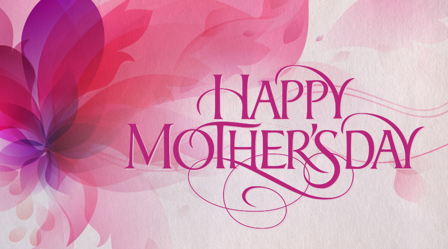 Mother's Day became an official holiday in the United States in 1914. President Wilson declared the second Sunday in May as Mother's Day.