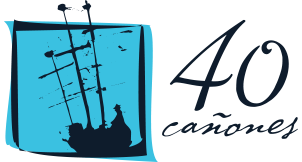 logo-40-canones.png