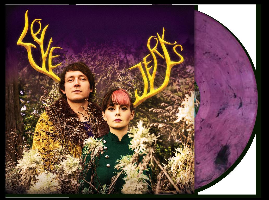 vinyl-purple-smoke.png