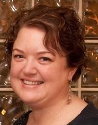 Stephanie Thiele  Co-Trainer