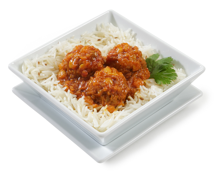 Beef Meatball Curry_13crop.jpg