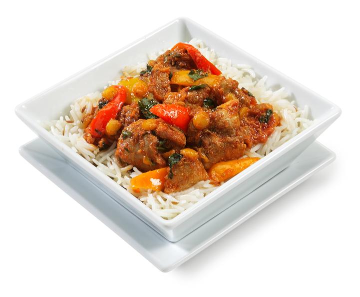 Chicken Lentil Curry_09crop.jpg