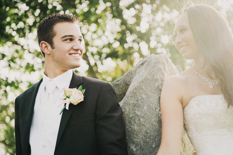 Caleb and Alyssa's Wedding 1854 2.jpg