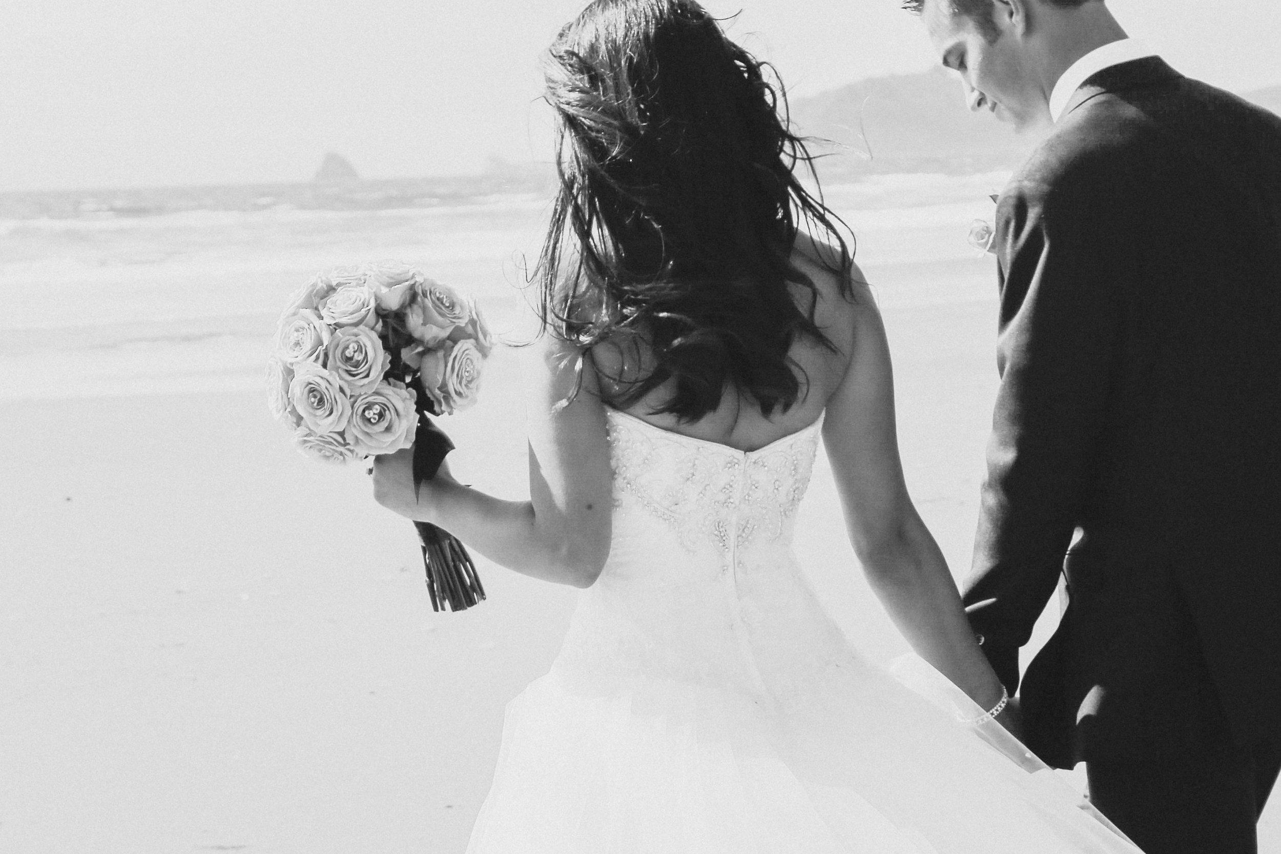 Caleb and Alyssa's Wedding 1299 1.jpg