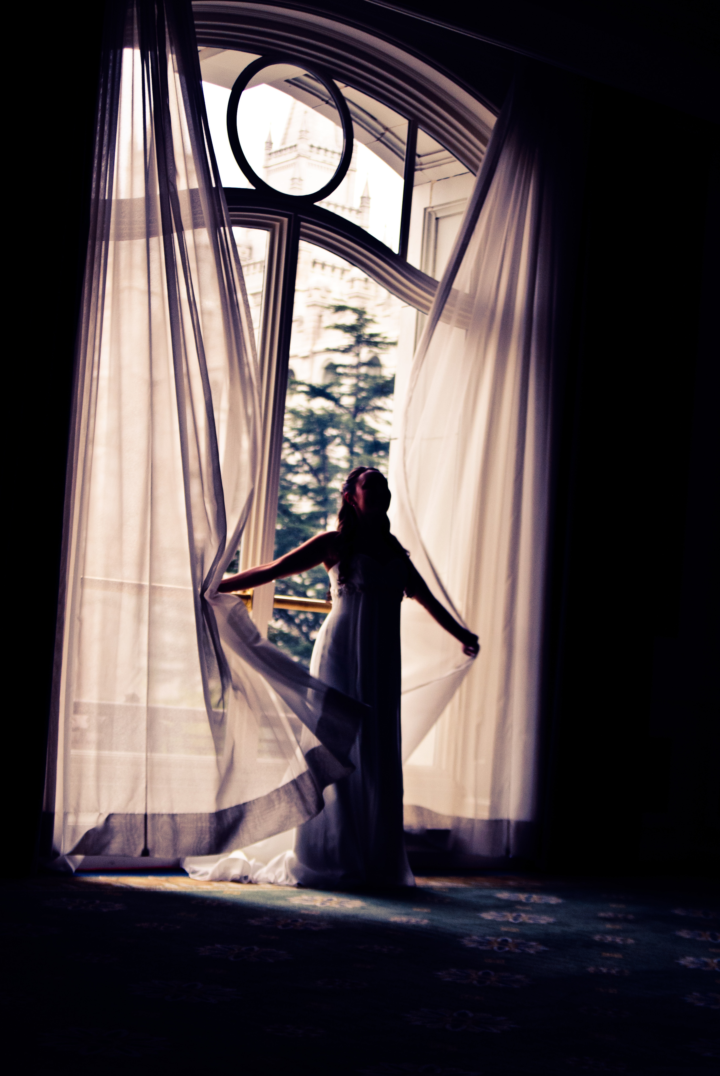 067-AmyBridals-10.jpg