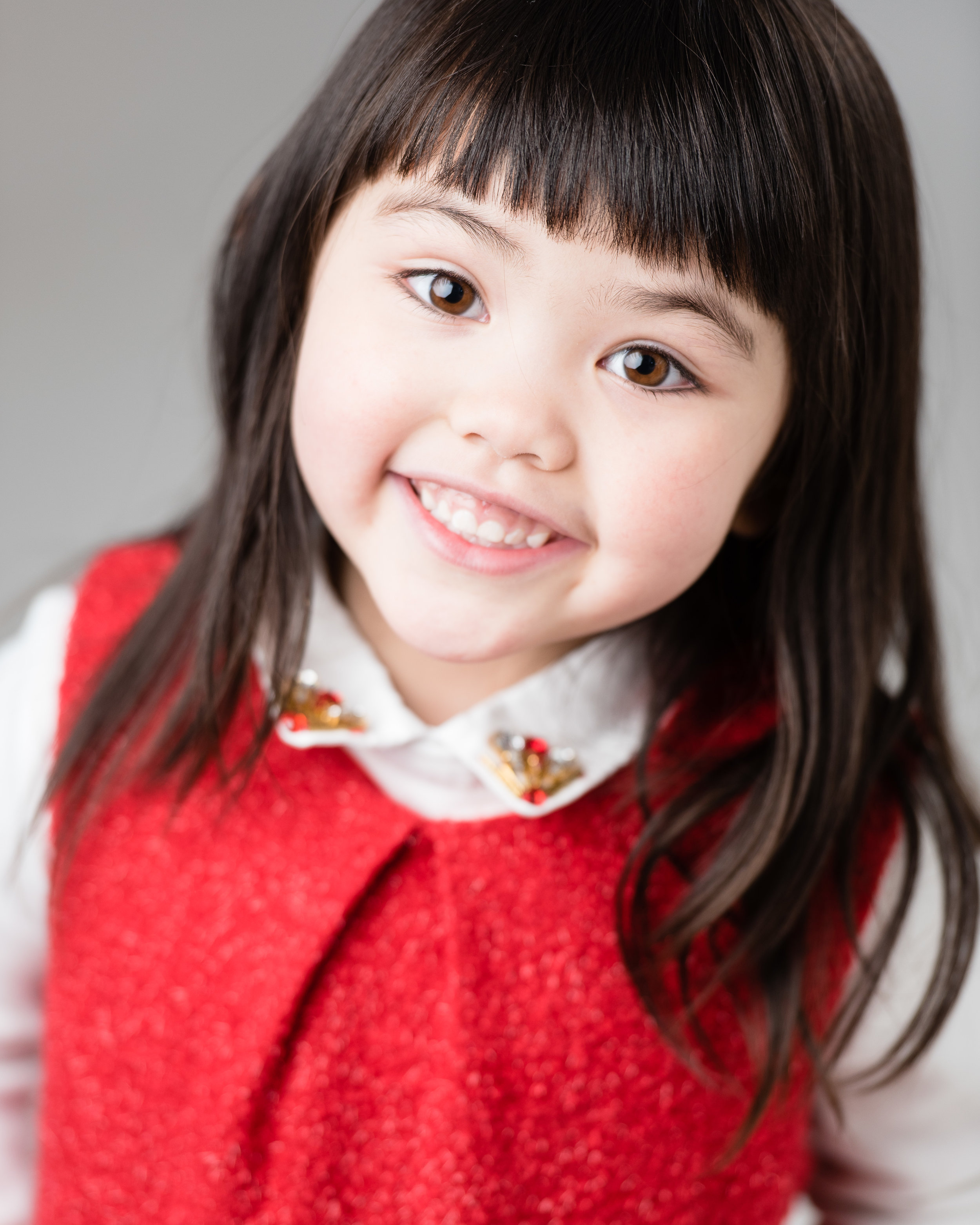 ChildrenHeadshots005.jpg
