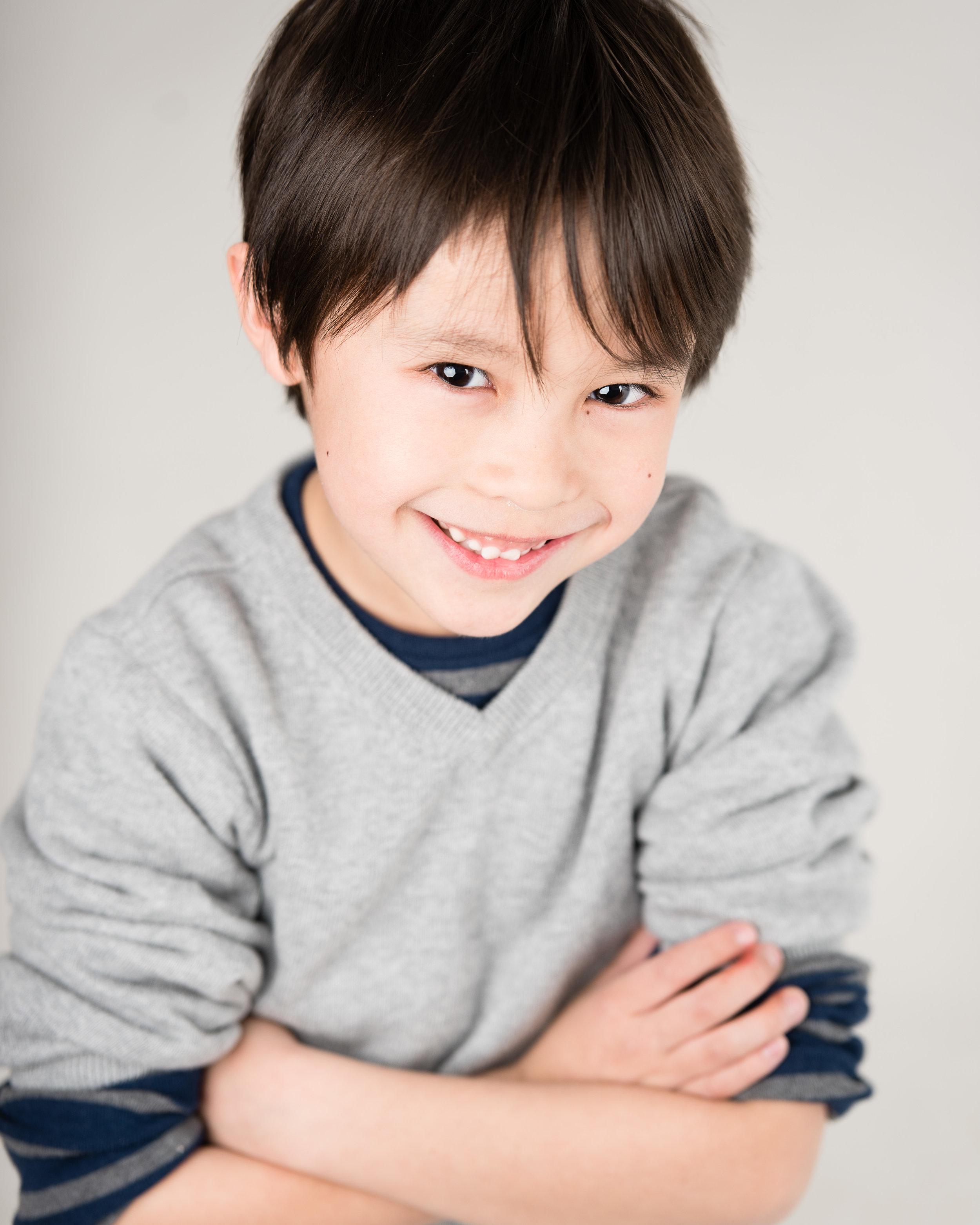 ChildrenHeadshots012.jpg