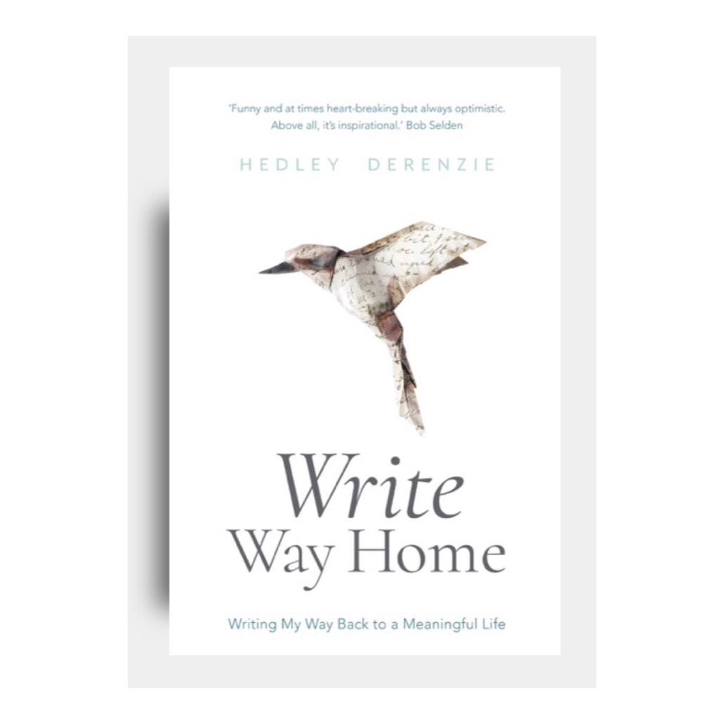 Write Way Home Cover Small.JPG