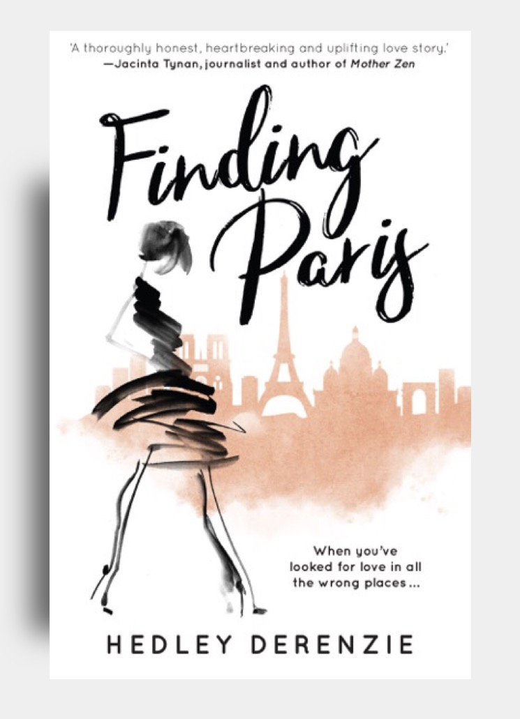 Finding Paris Cover Small.jpg