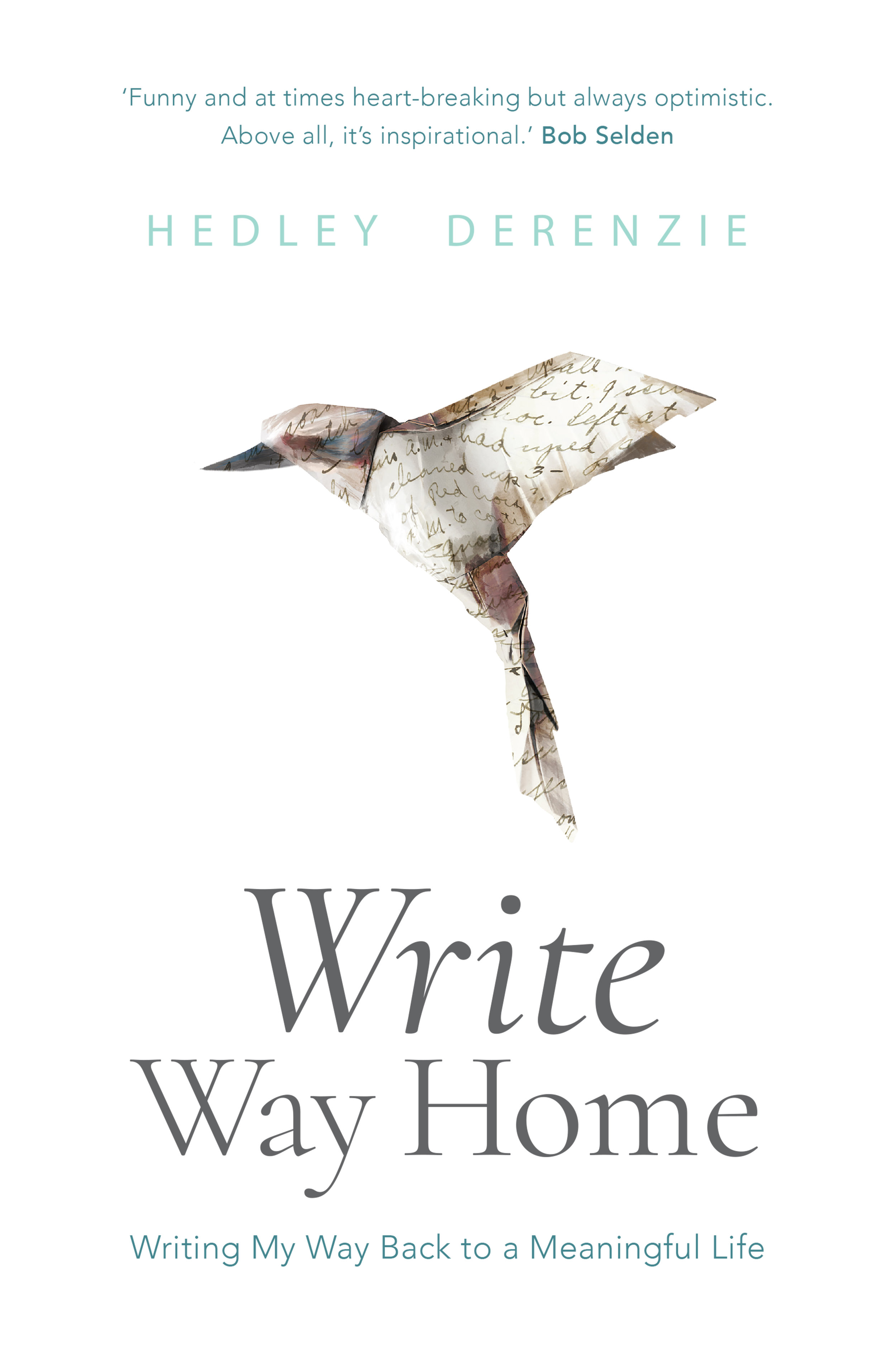 Write Way Home Cover Large.jpg