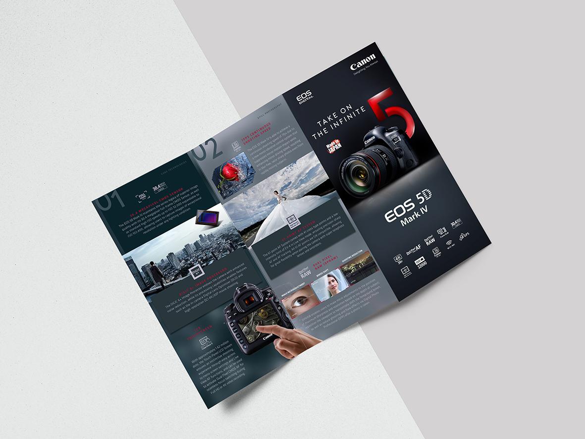 Tri Fold Brochure.jpg