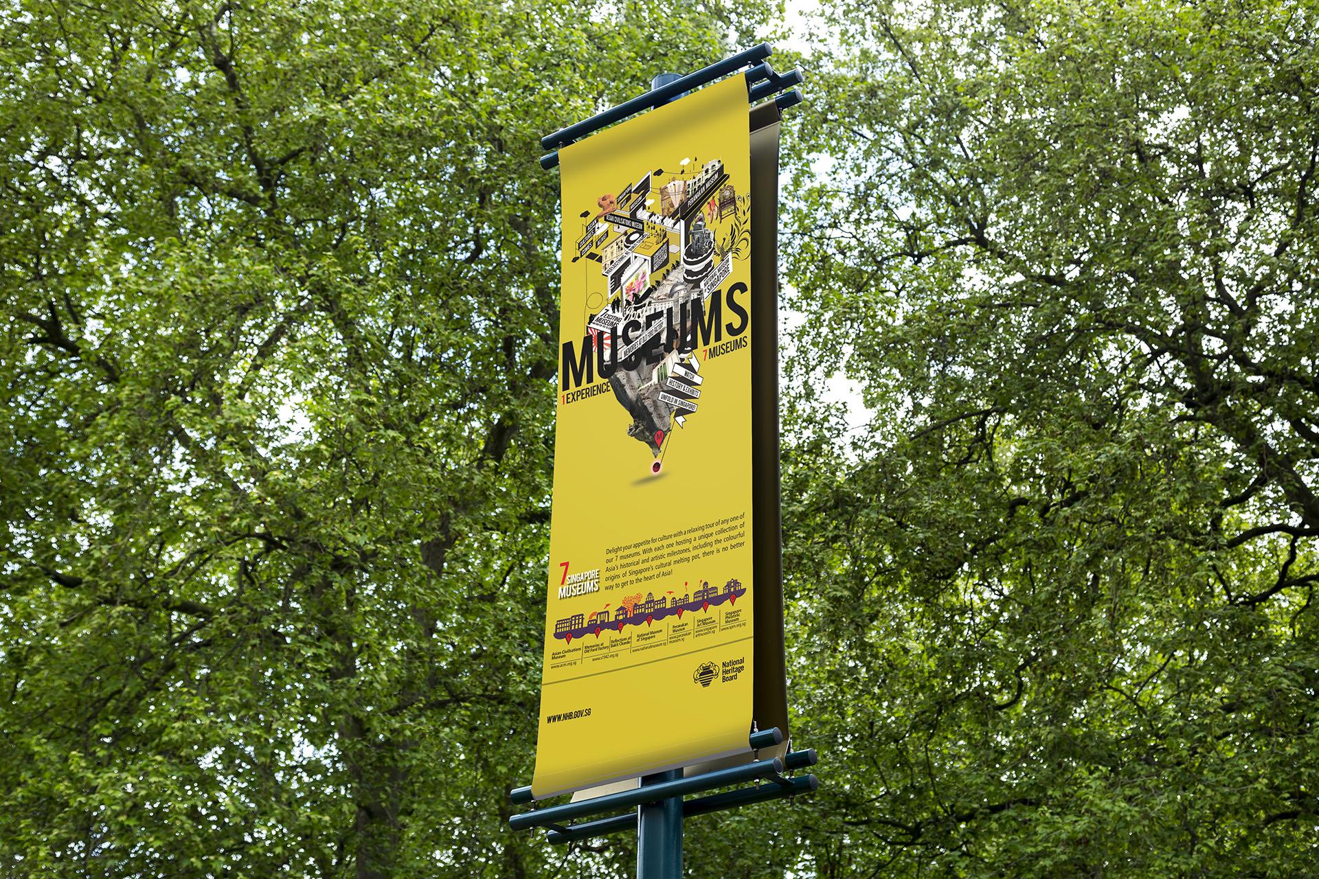 Street Banner.jpg