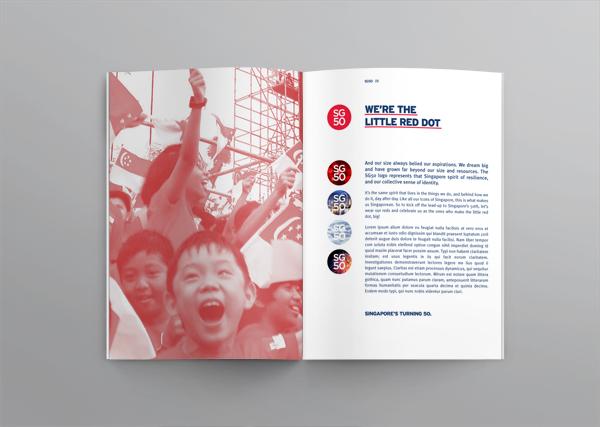 Brochure_Spread_02.jpg