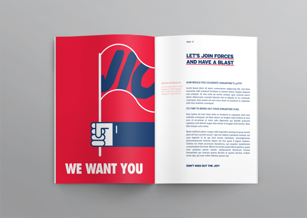 Brochure_Spread_04.jpg