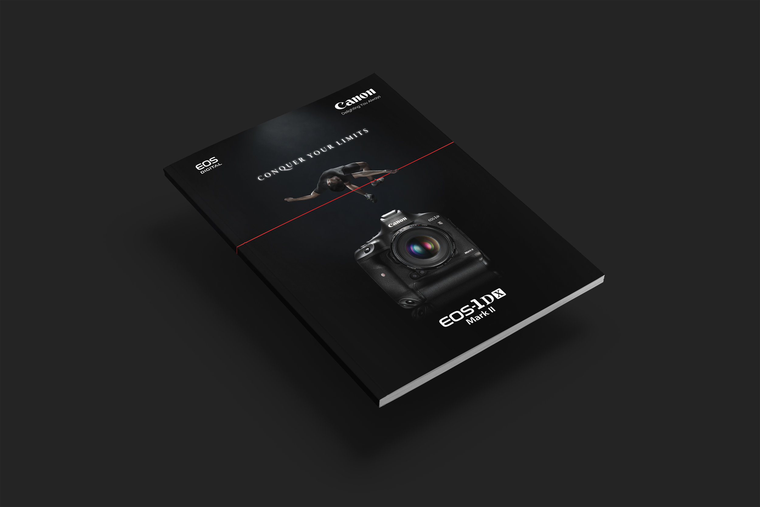 EOS 1DX Mark II_10.jpg
