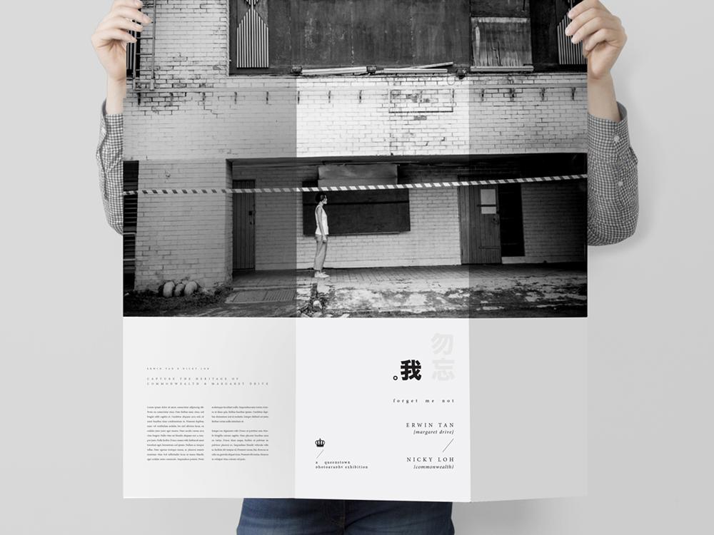 folded poster_zoom.jpg