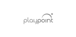 playpoint.jpg