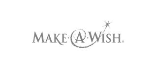 MAKE A WISH.jpg