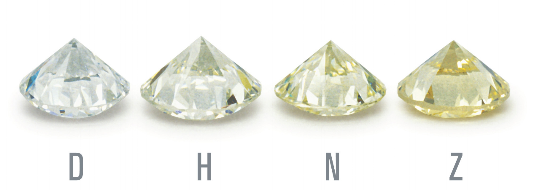 diamond color.jpg