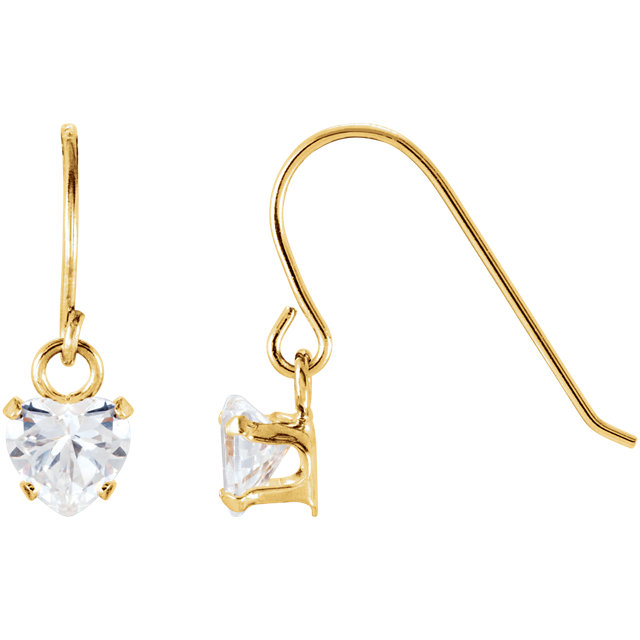 Earrings - Header Pic.jpg