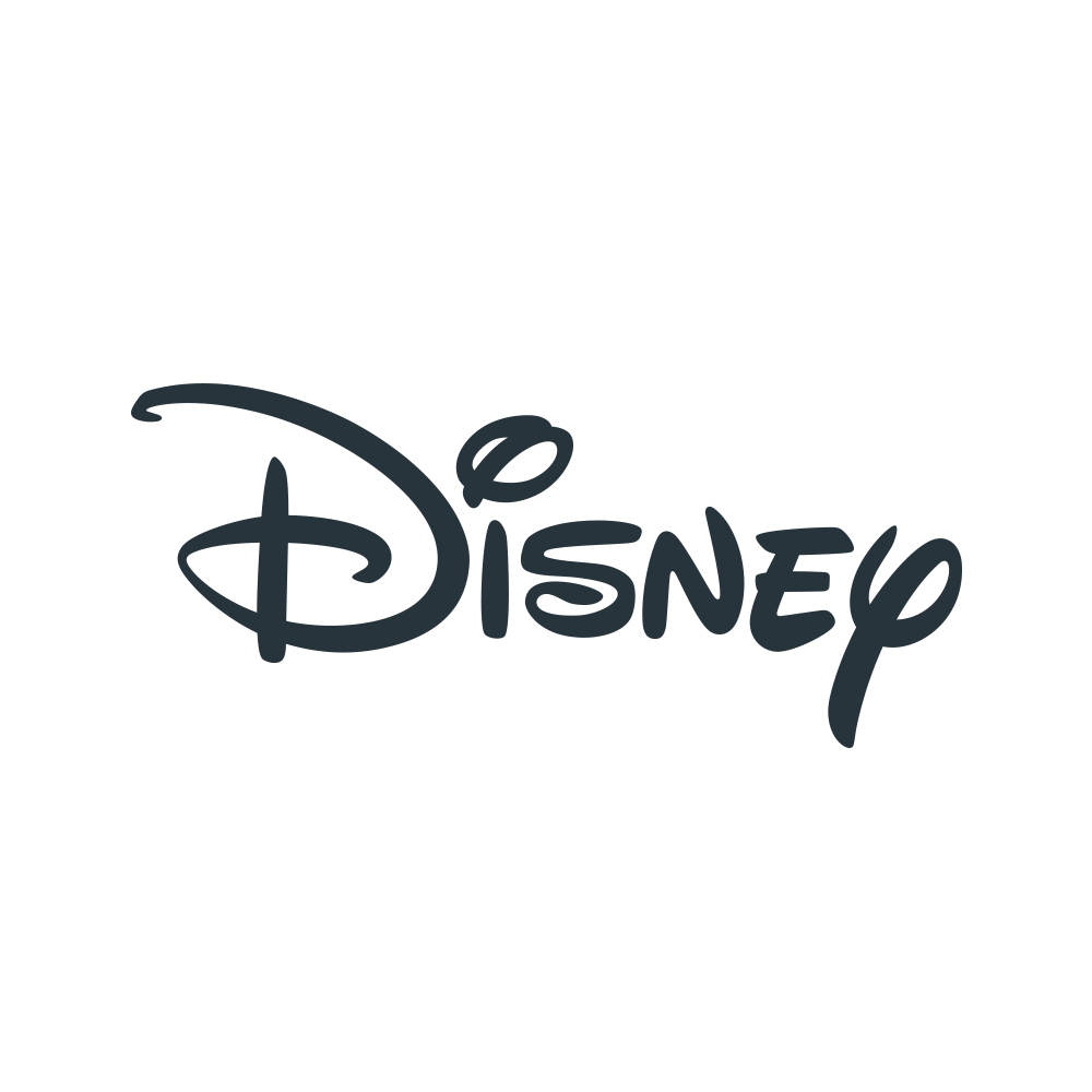 Disney Parks & Resorts