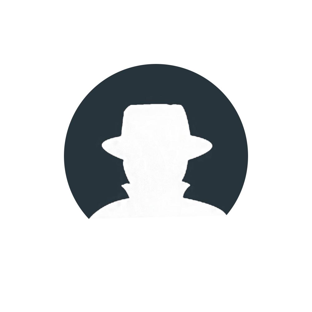 Black Hat Events