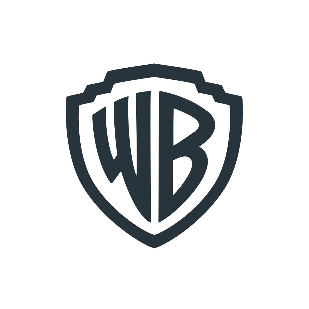 Warner Bros / DC Comics