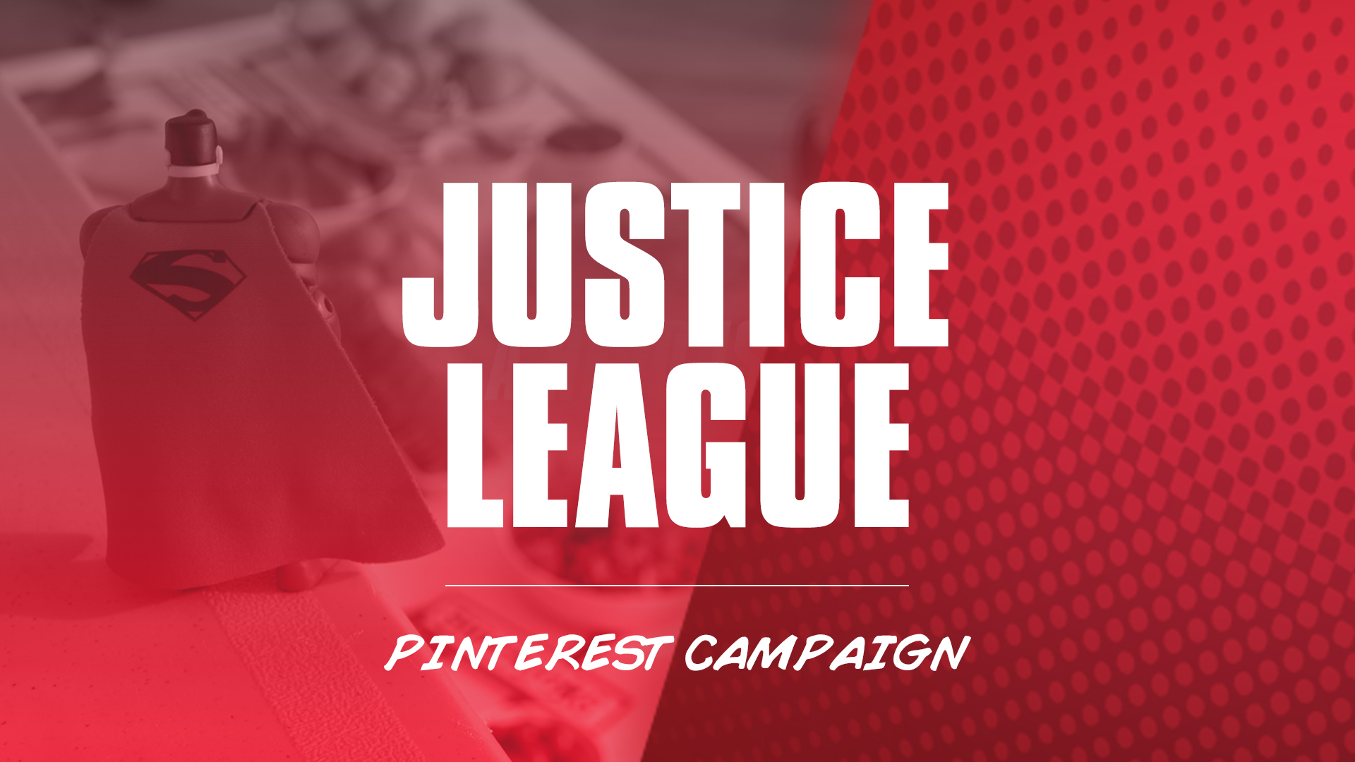 project_JusticeLeague1.jpg