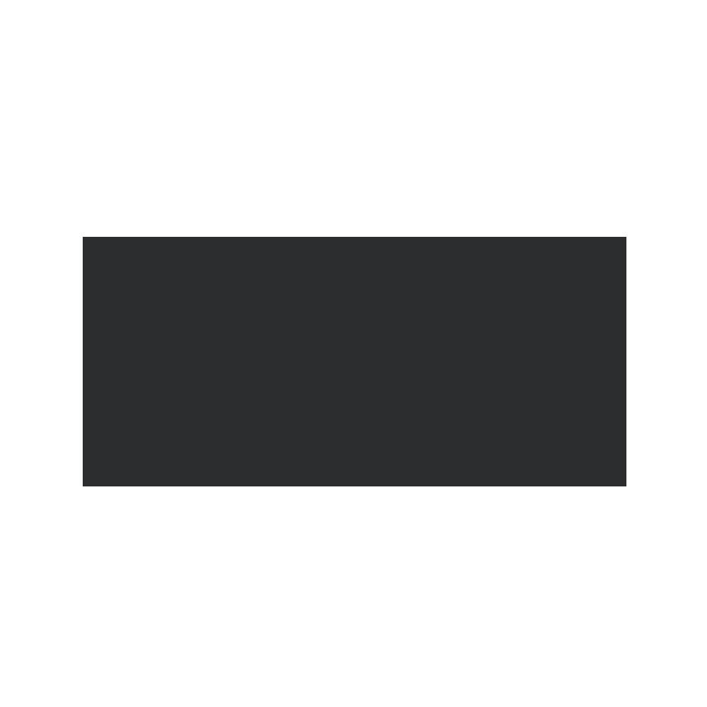 disney_logo1.jpg