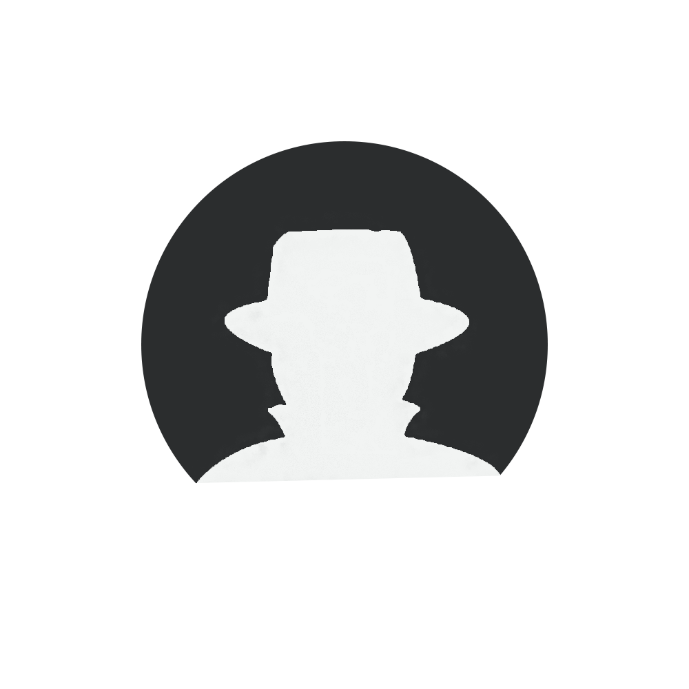 blackhat_logo1.jpg