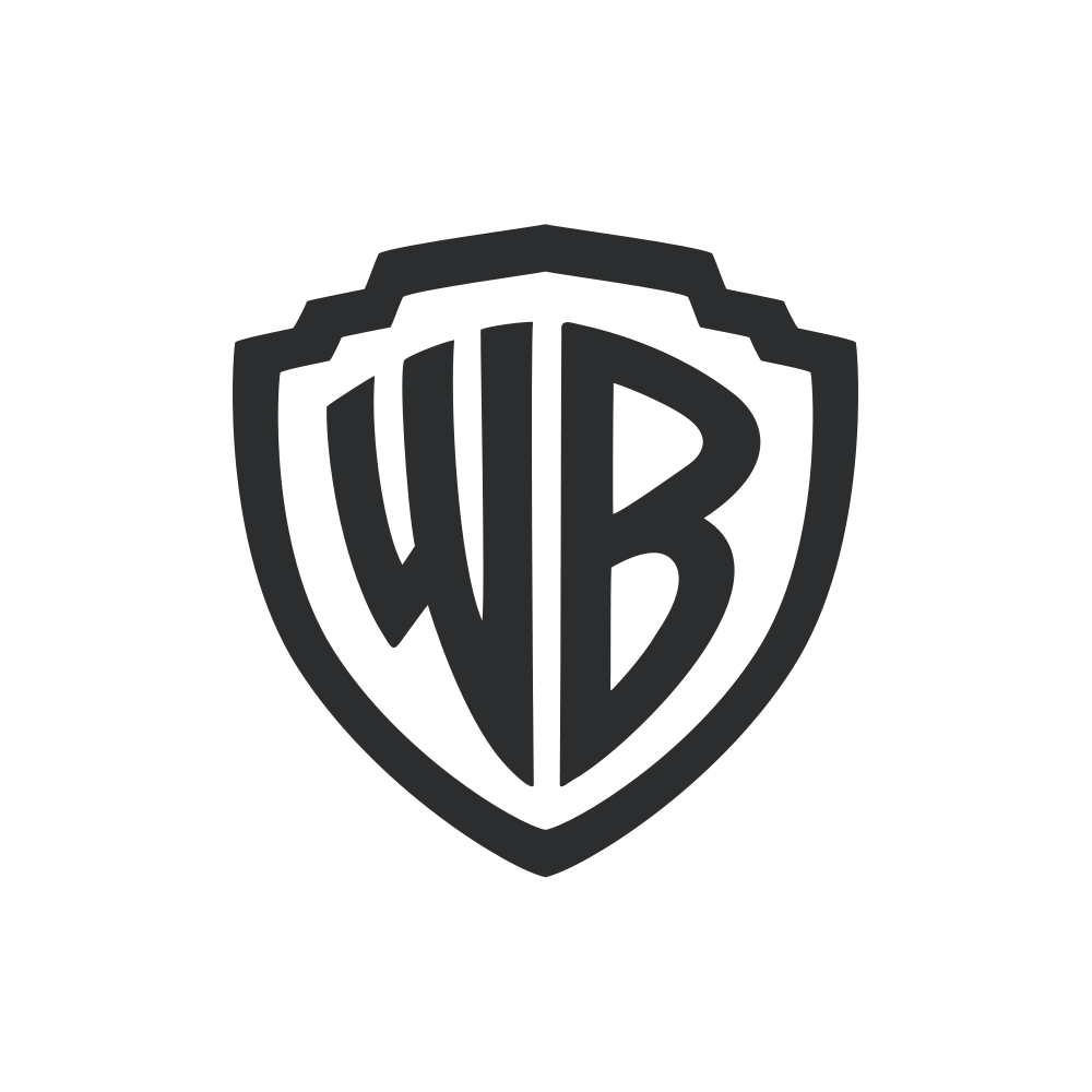 warnerbros_logo1.jpg