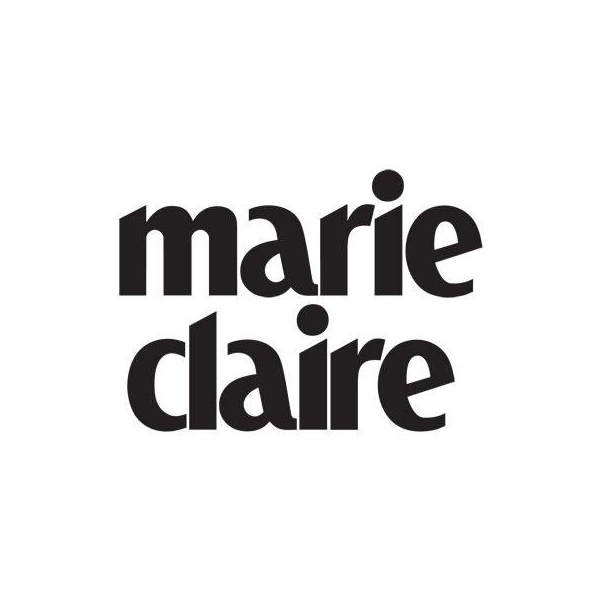 Anni Lu | Marie Claire, May 2019