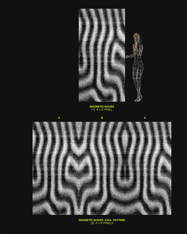 magnetic-waves1.jpg