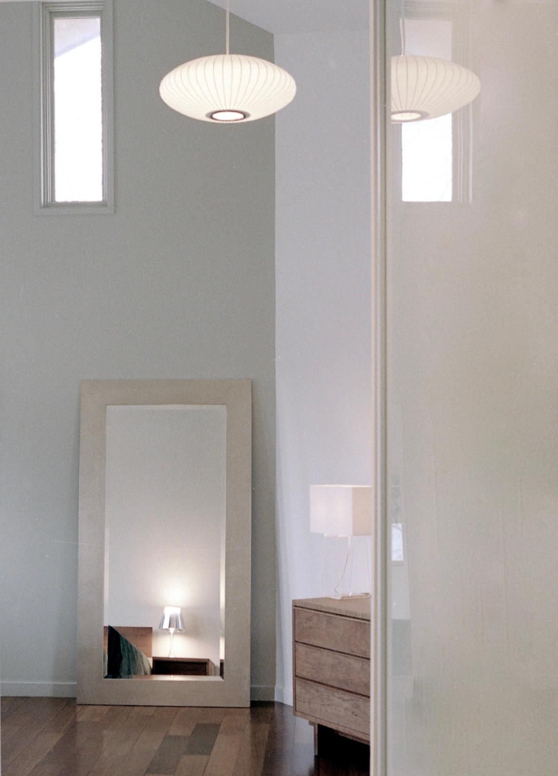 interior1_1.jpeg