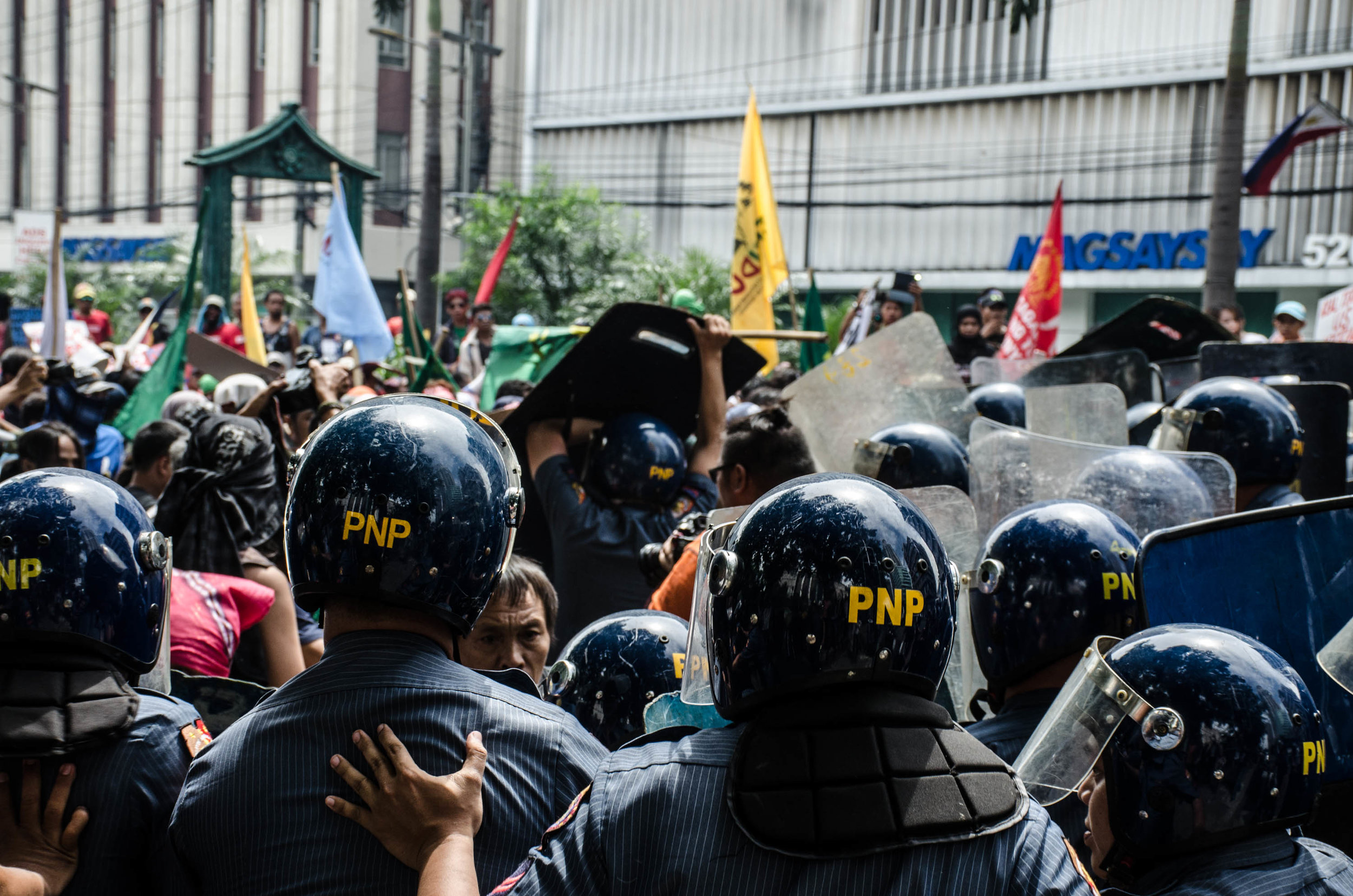 20170915 - Manila - Moros Call at the US Embassy Protest - BVB-3.jpg