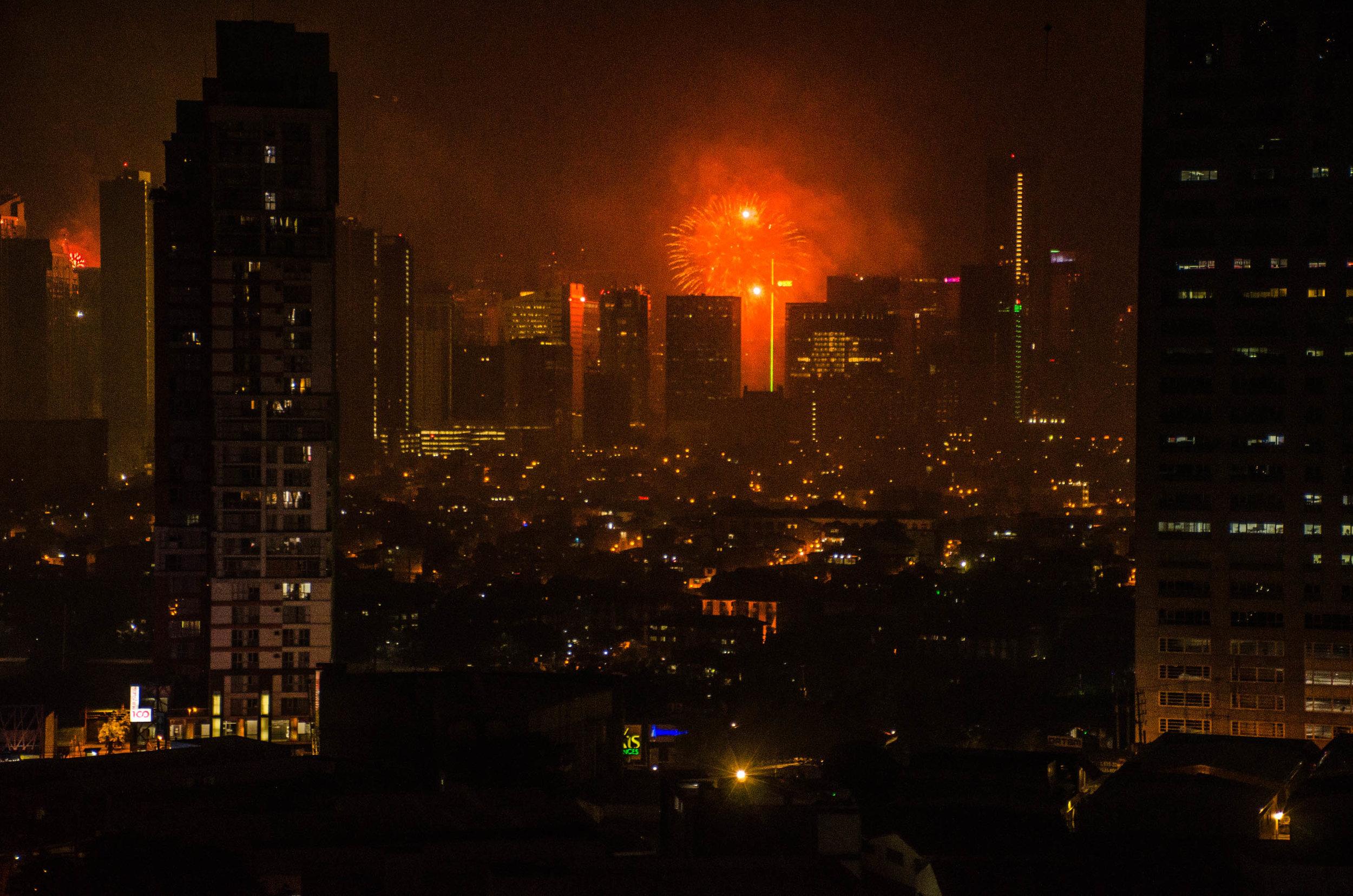 20180101 - Manila - New Year - BVB-1.jpg