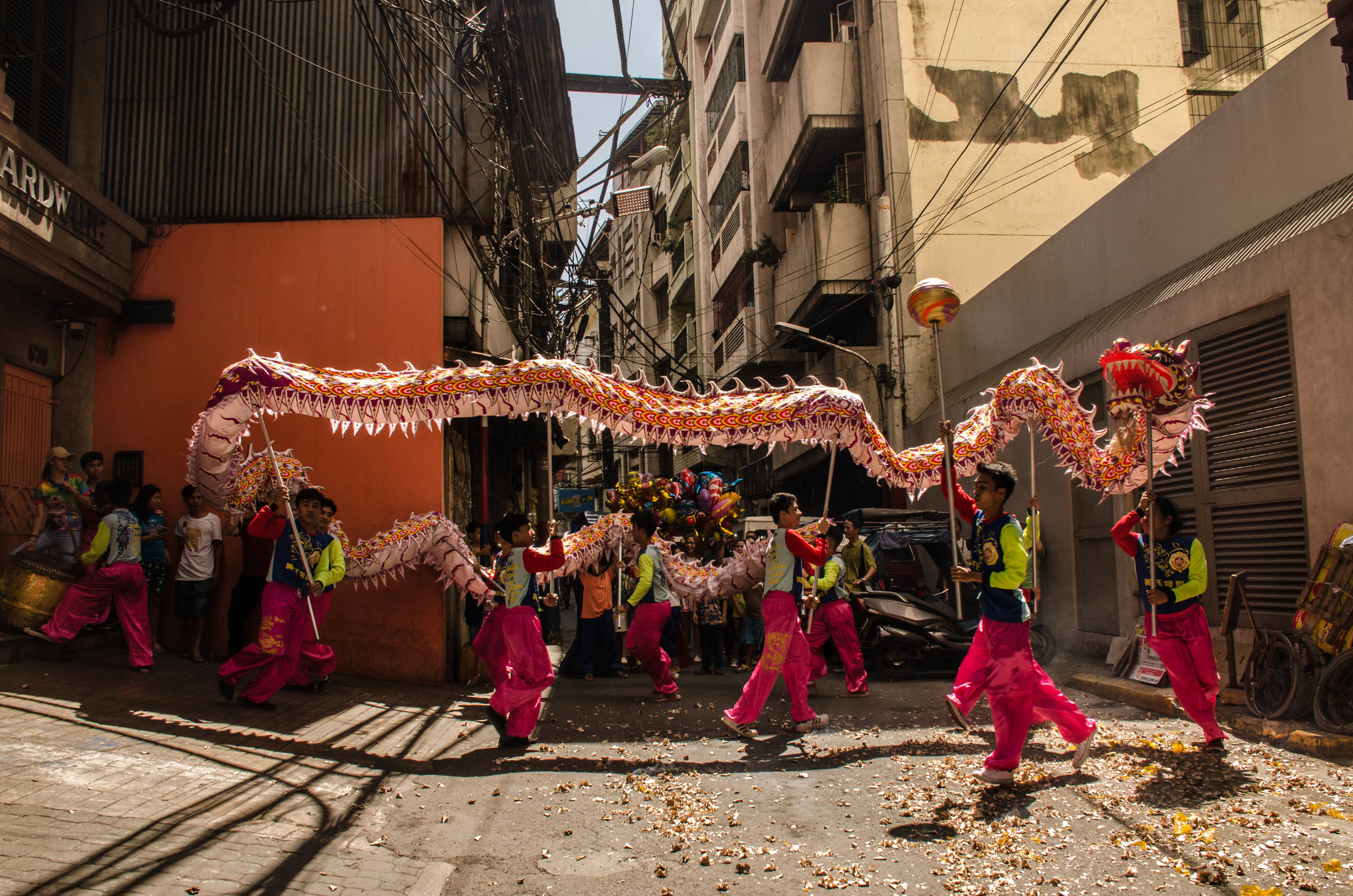 20180216 - Manila - Chinese New Year  - BVB-489.jpg