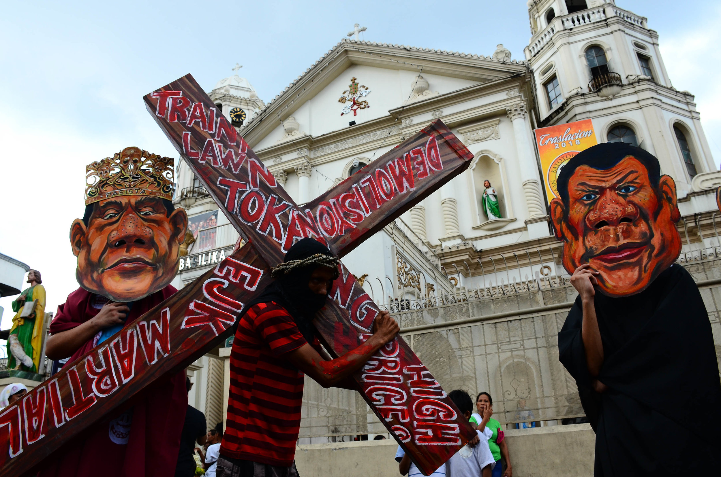 20180323 - Manila - Lent-Themed Protest - BVB-149.jpg